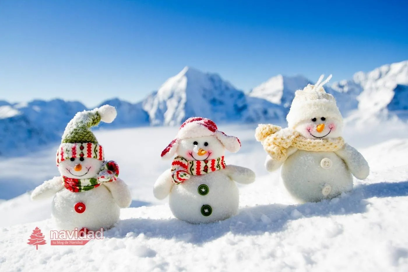 fondopantallanavidades1  Navidad Tu revista navidea