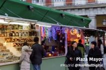 plaza-mayor-puestos