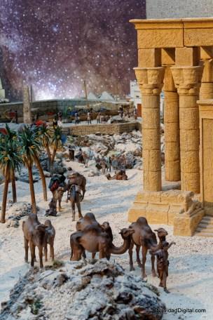 egipto-belen-comunidad