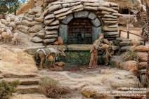 fuente-belen-alcala-5512