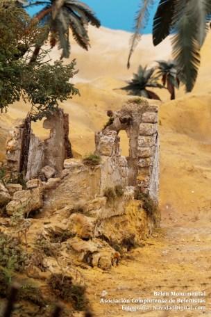 ruinas-belen-alcala-5543