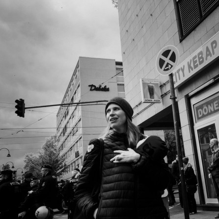 Blog-Anti-AfD-Demo-0039665