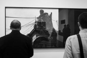 Art-Cologne-2017-09758-X