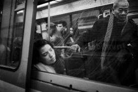 Paris-Metro-4164-X