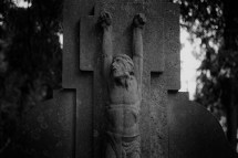 cologne-westfriedhof-00142
