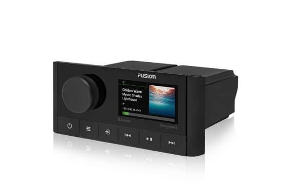 Fusion MS-RA210 Marine Radio Entertainment System