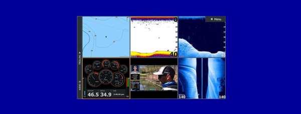 HDS Live LiveCast-Smartphone-Integration
