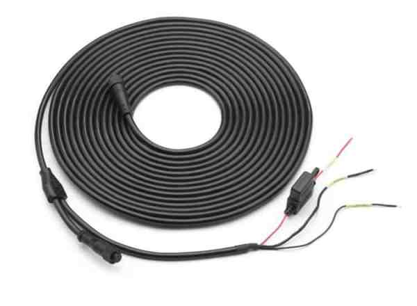 JL Audio MMC-PN2K-25 Netzwerkkabel