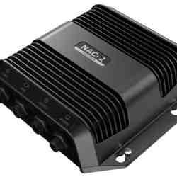 Navico NAC-2 Autopilot Computer
