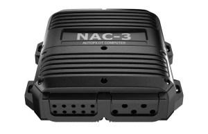 Navico NAC-3 Autopilot Computer für Simrad & B&G