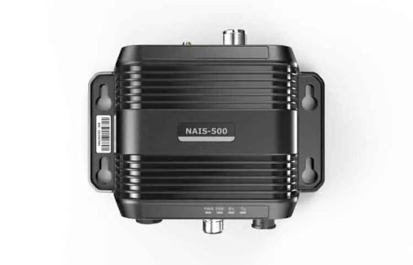 Navico NAIS-500 AIS Transponder