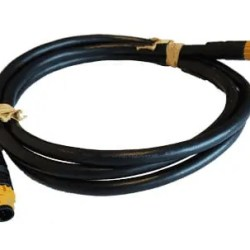 Navico NMEA2000 Backbone-Kabel Micro-C Standard Medium Duty 2m Länge
