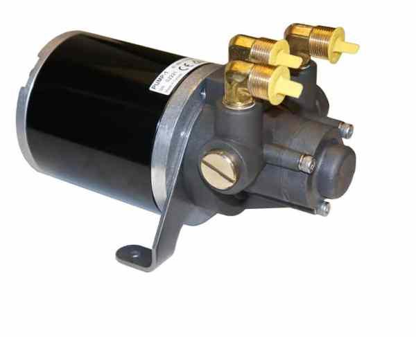 Navico Pump-1 Hydraulikpumpe