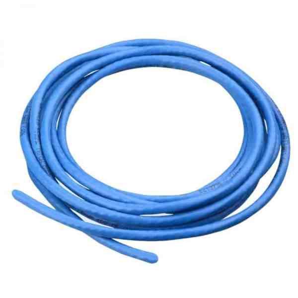 DMX APP Kabel 3m 011703 von OceanLED