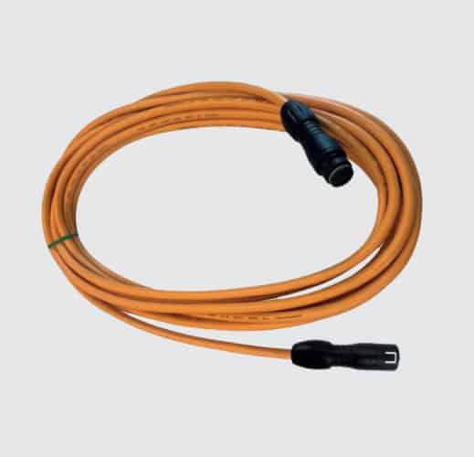 OceanLED Explore E6 Link Kabel