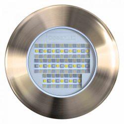 OceanLED Explore E6 XFM LED-Beleuchtung