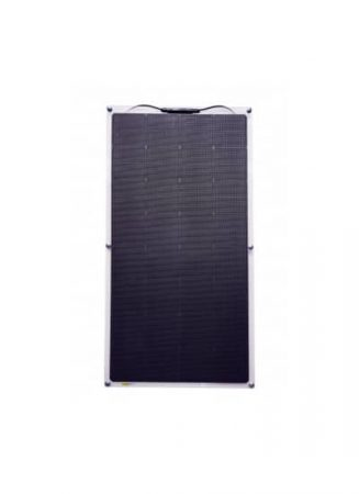 SUNBEAMsystem Tough-plus Carbon-Quick-Fix-Solar-Panel