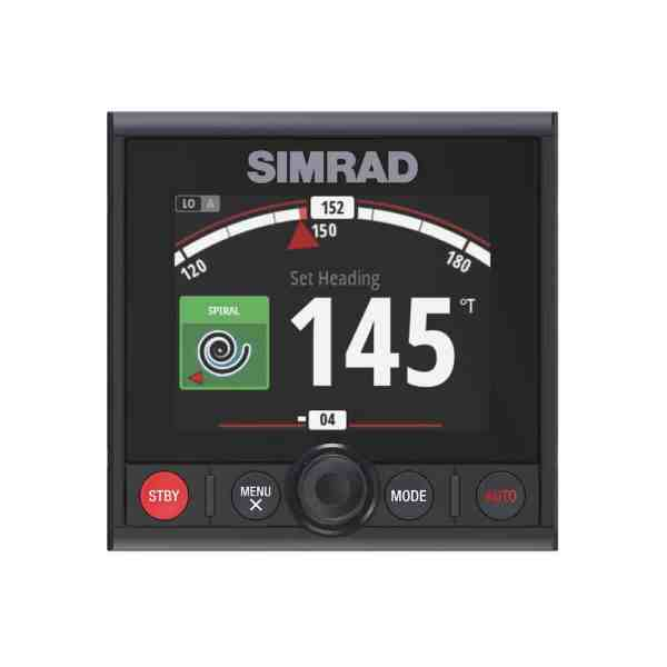Simrad AP44 Autopilot Bedieneinheit