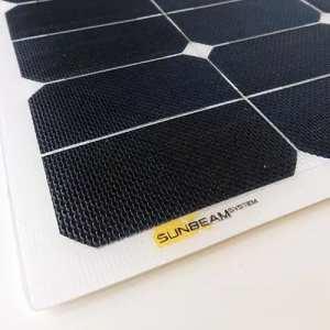 SunBEAM Tough++ Solar Module 3M _ 2