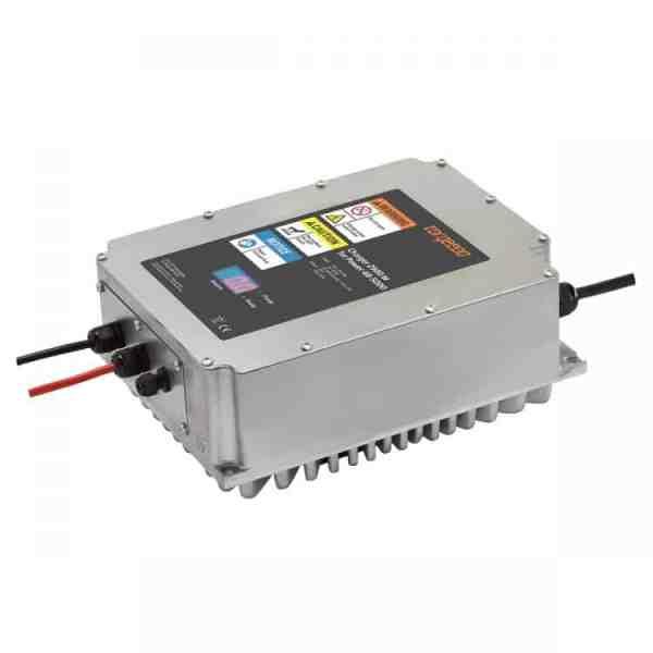 Torqeedo Schnellladegerät 2900W für Power 48-5000