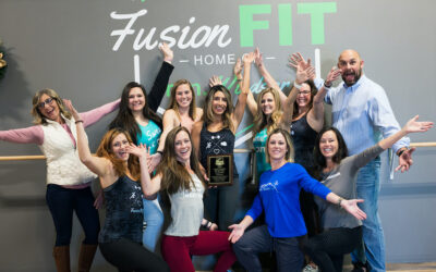 FusionFIT & run.Windsor