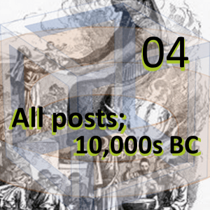 10000s-bc-all-posts.png