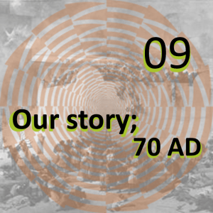 70 ad - our story