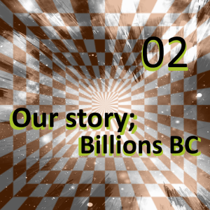 Billions-bc-our-story.png