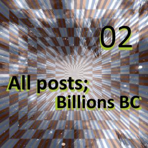 billions-bc-all-posts.png