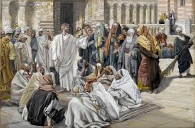 pharisees question jesus in the temple.jpg