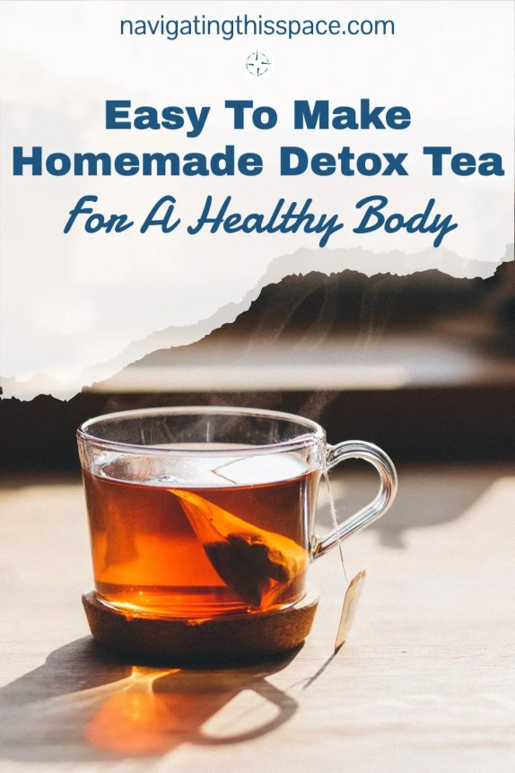 Homemade-Detox-Tea-For-A-Healthy-Body