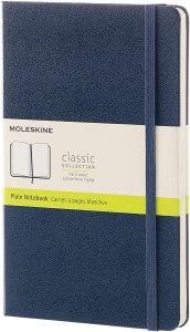 Moleskin Journal Notebook