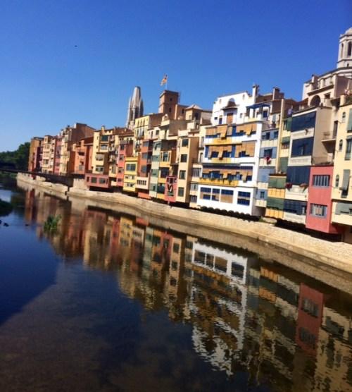 Gironabridge