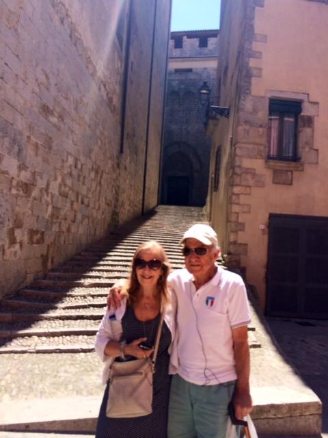 GironaHenrinViolet