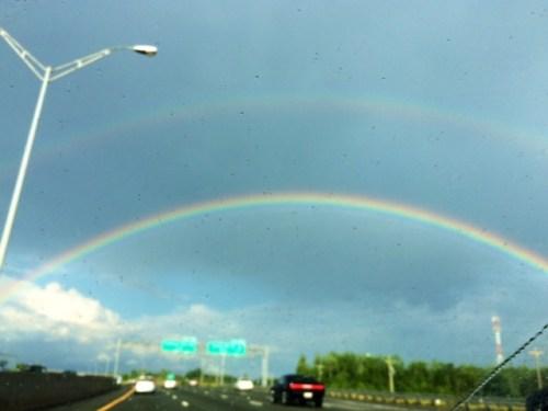 rainbowsmimi