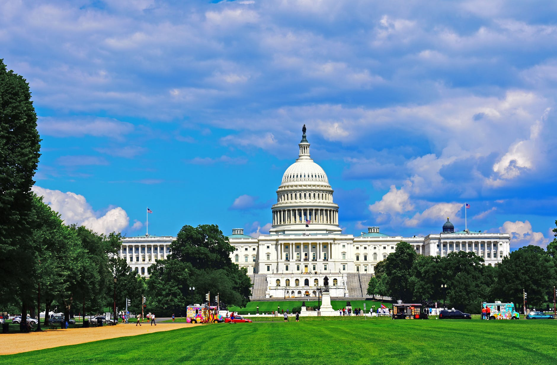 20 Family Friendly Attractions in Washington, D.C.