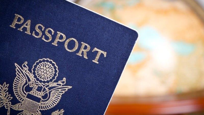 Going Abroad? Enroll in Smart Traveler Enrollment Program (STEP)
