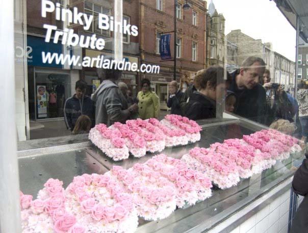 pinky-binks-tribute1