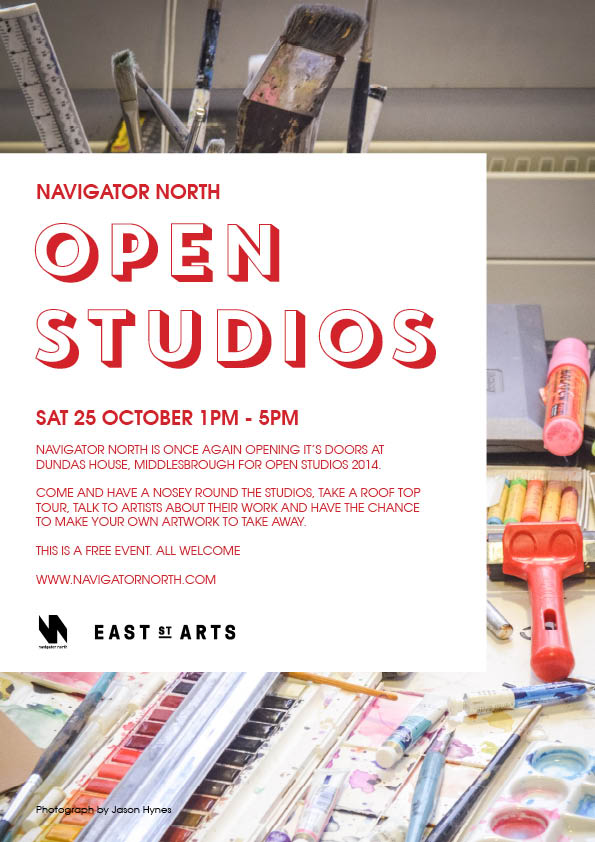 Open Studios Poster 2014_sml