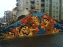 Murales-naviglio-pavese