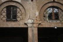 Casa-Sironi-marelli