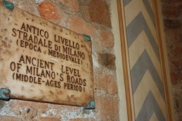 Museo Navigli