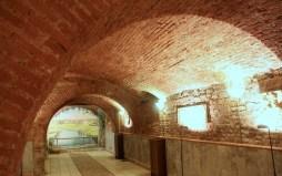 Museo navigli sotterranei