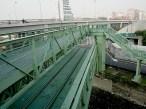 ponte-ferro-binari