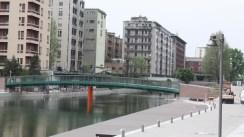darsena ponte