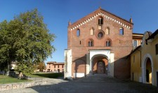 chiesa-morimondo
