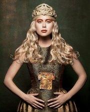 fashion & beauty navii