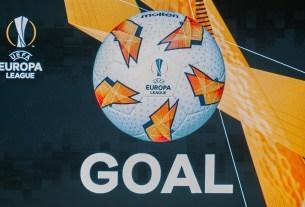 Finale EL: Manchester United ili Villareal?!
