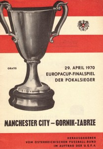 cwc1970