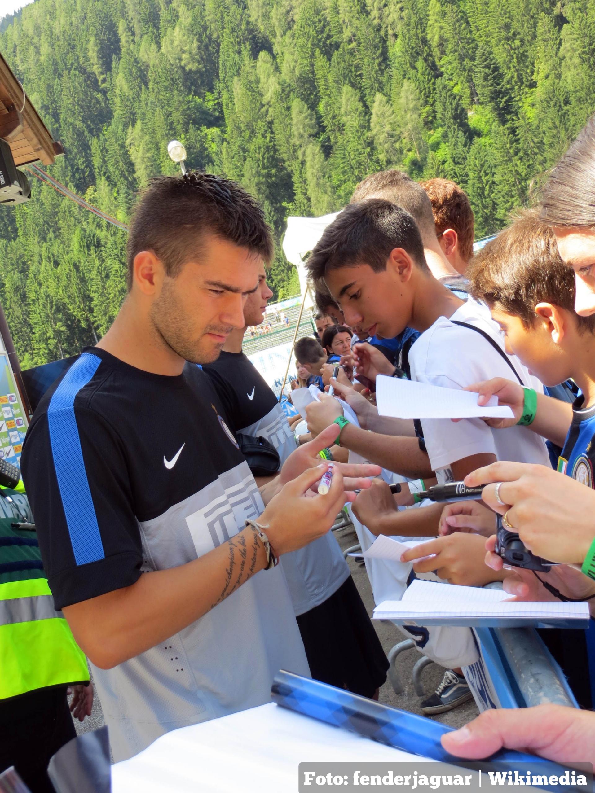 Marko Livaja ostaje u Hajduku